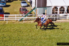 2004 June - Salisbury Race Meeting.  (21)