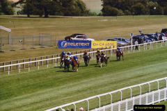 2004 June - Salisbury Race Meeting.  (5)