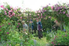 Retrospective 2004 June - The colours of Northamptonshire. (16) 16