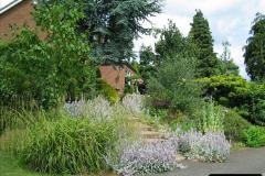 Retrospective 2004 June - The colours of Northamptonshire. (3) 03