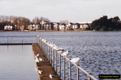 2004 Miscellaneous. (1) Poole Park, Poole, Dorset.