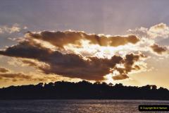 2004 Miscellaneous. (105) Poole Harbour, Poole, Dorset.