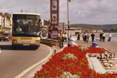 2004 Miscellaneous. (139) Weymouth, Dorset.