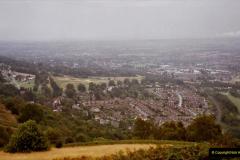 2004 Miscellaneous. (168). Malvern, Worcestershire.