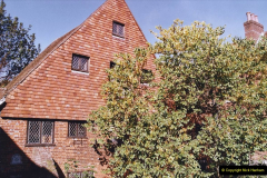 2004 Miscellaneous. (227) Winchester, Hampshire.