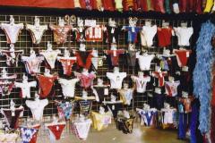 2004 Miscellaneous. (23) London Camden