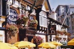 2004 Miscellaneous. (233) Poole, Dorset.