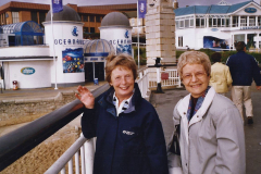 2004 Miscellaneous. (235) Bournemouth, Dorset.