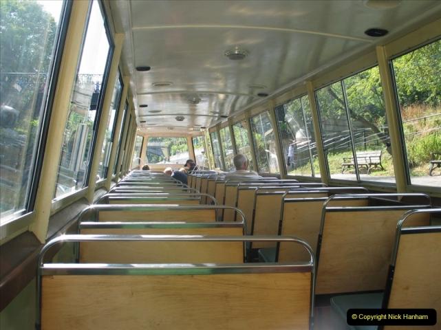 Retrospective 2005 July - London. (7) 07