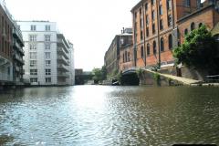 Retrospective 2005 July - London. (2) 02