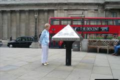 Retrospective 2005 July - London. (42) 42