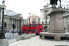 Retrospective 2005 July - London. (45) 45