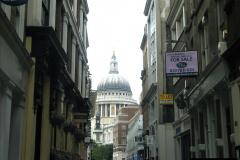 Retrospective 2005 July - London. (53) 53