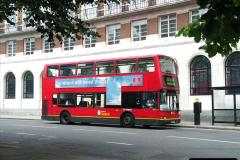 Retrospective 2005 July - London. (54) 54