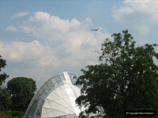 Retrospective 2005 July - RHS Kew. (33) 33