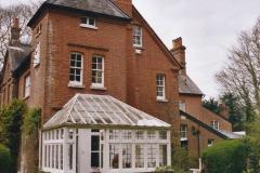 2005 Miscellaneous. (44) Thomas Hardy in Dorset.