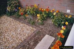 2005 Miscellaneous. (48) Our Garden.