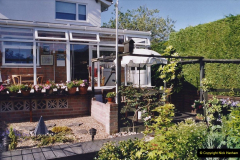 2005 Miscellaneous. (49) Our Garden.