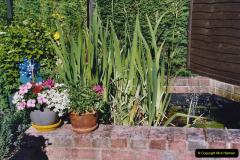 2005 Miscellaneous. (51) Our Garden.