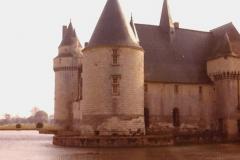 1973 Retrospective France North West and Paris. (23) Les Merveilles De L'anjou. 20