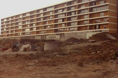 1973 Retrospective France North West and Paris. (37) Segre. 34