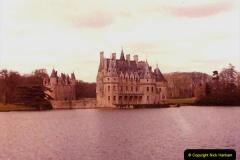 1973 Retrospective France North West and Paris. (41) 38