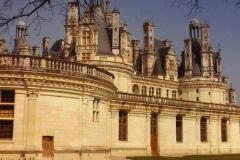 1973 Retrospective France North West and Paris. (9) 09