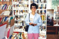 1987 France. (13) Morlaix. 13