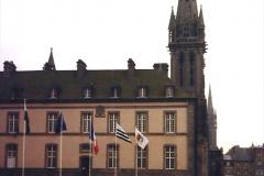 1987 France. (37) St.Pol-De-Leon. 37