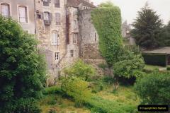 1994 France. (13) Falaice. 013