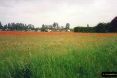 1994 France. (16) 016