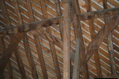 Retrospective 2004 - Group visit to Salisbury Cathrdral. (31) 31
