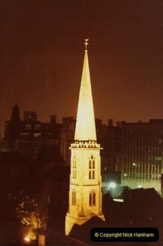 1982 York. (25) 045236045