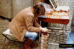 1983 North West France. (72) Morlaix. 072