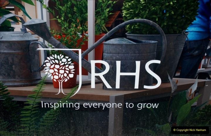 2019-05-15 RHS Wisley. (1) 001