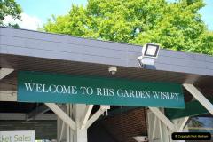 2019-05-15 RHS Wisley. (7) 007