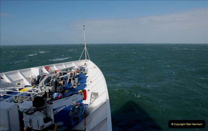 2019-03-25 At Sea. (2) 02