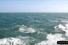 2019-03-25 At Sea. (1) 01