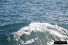 2019-03-25 At Sea. (10) 10