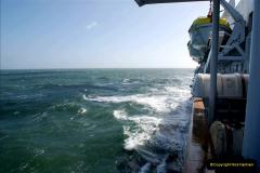2019-03-25 At Sea. (6) 06