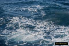 2019-03-25 At Sea. (7) 07
