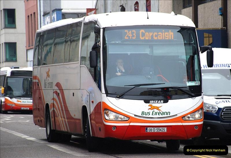 2019-04-01 & 02 Cobh - Cork - Captains Table. (148) 148148