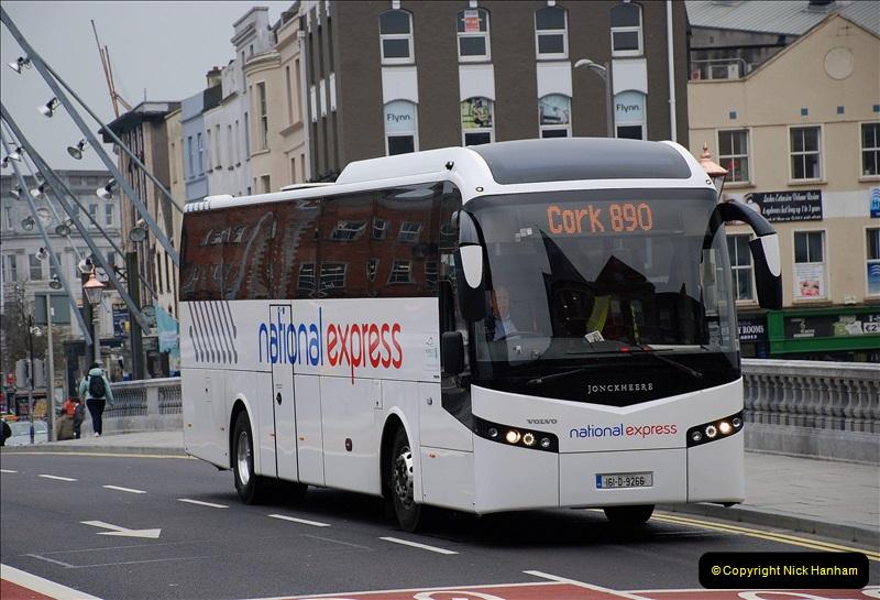 2019-04-01 & 02 Cobh - Cork - Captains Table. (68) 068068