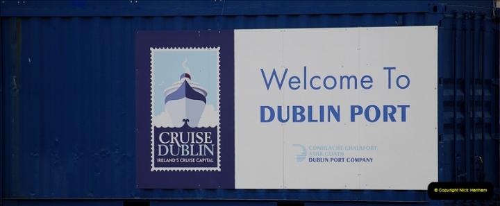 2019-03-31 Dublin, Eire. (2) 002