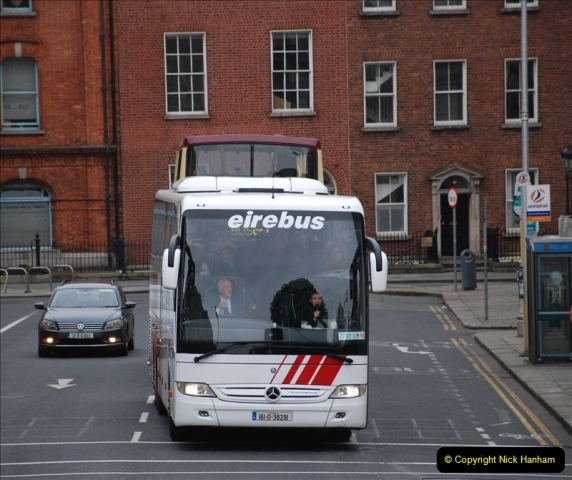 2019-03-31 Dublin, Eire. (62) 062