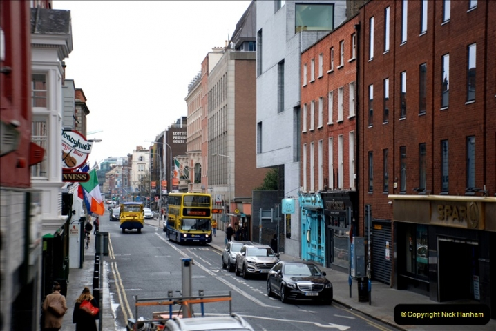 2019-03-31 Dublin, Eire. (68) 068