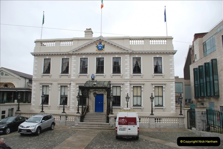2019-03-31 Dublin, Eire. (79) 079