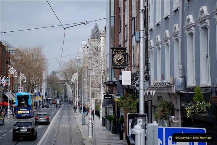 2019-03-31 Dublin, Eire. (81) 081