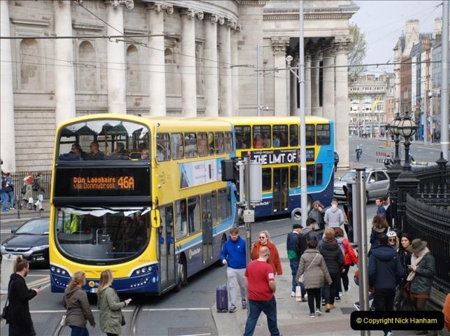 2019-03-31 Dublin, Eire. (92) 092