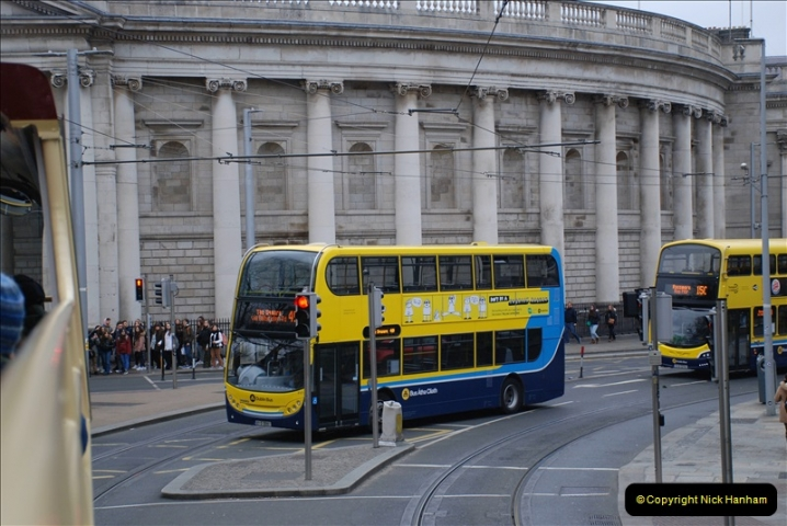 2019-03-31 Dublin, Eire. (95) 095